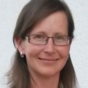 Christiane Pilkes