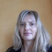 Claudia Langula