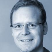 Thomas Dornblüth