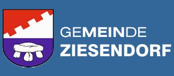 Gemeinde Ziesendorf